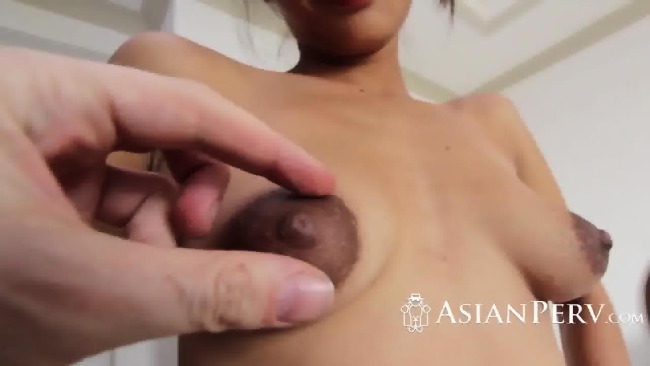 slurping dick