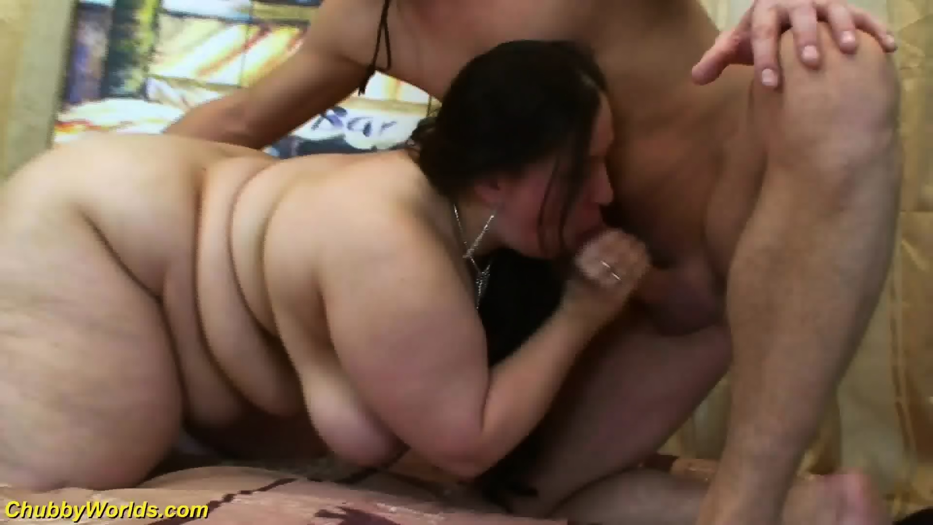 dirty anal pussy creampie gangbang