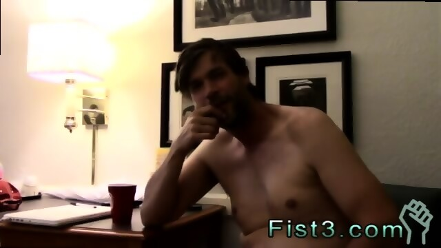 All Boner Fisting Gay Kinky Fuckers Play Swap Stories Scene 11