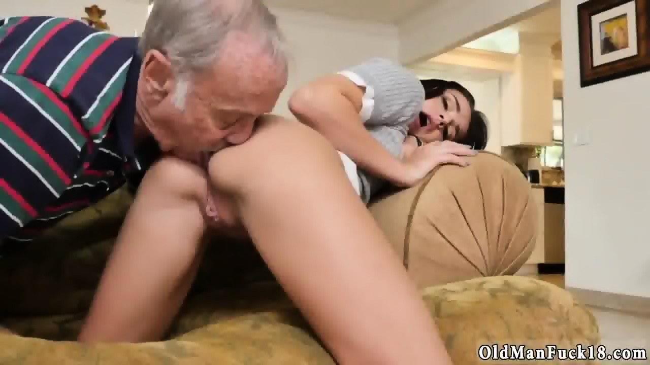 Charlotte loves anal sex