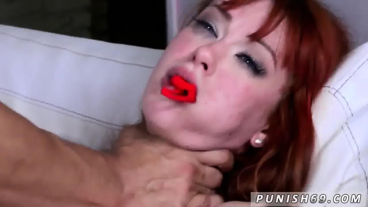 Sorry, that cum redhead tit