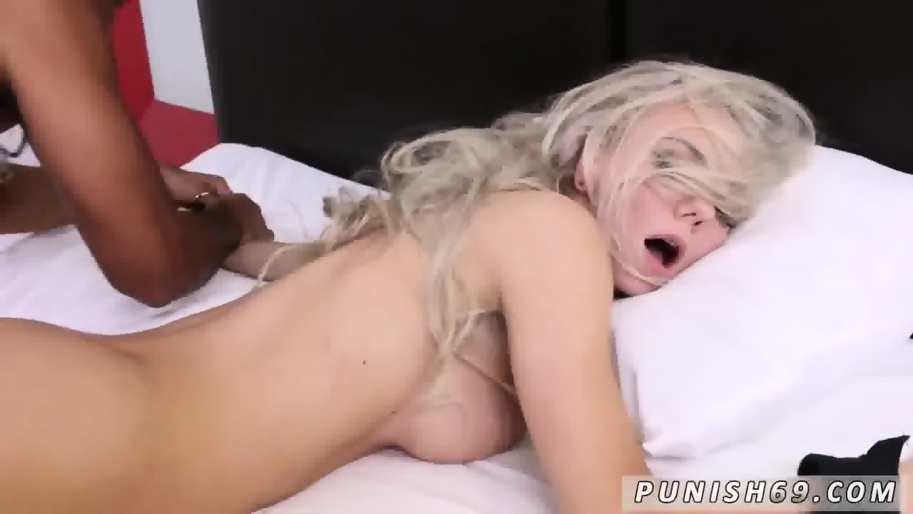Squirt porno tarinoita