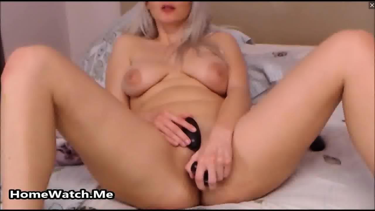 Best porno Young lesbians experiment