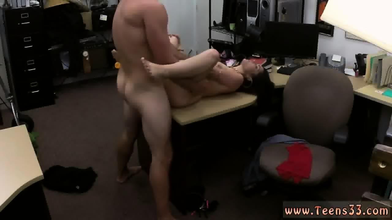doctor gay sex
