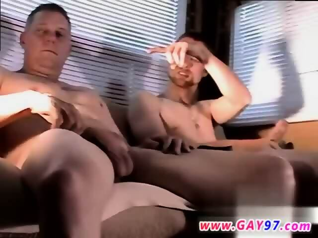 Amateur male athletes nude video shoot and straight guys james gay Mutual  Sucking Buddies! -