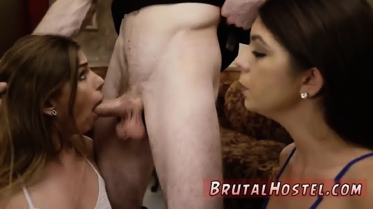 desperation wetting bondage xxx two young sluts, sydney cole and