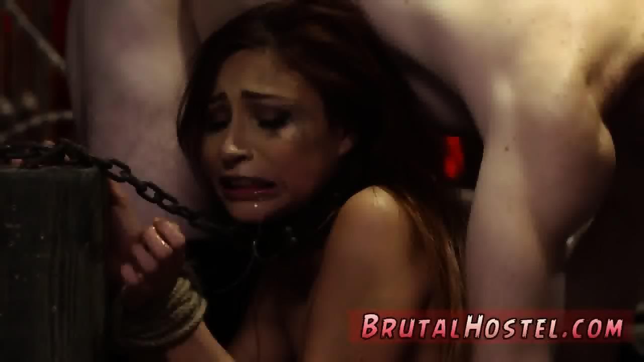 camera masturbation video Free clips hidden
