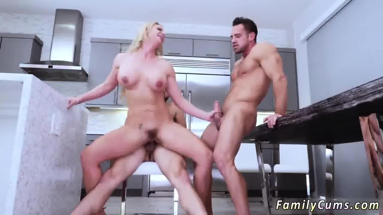Wife dance nude gif