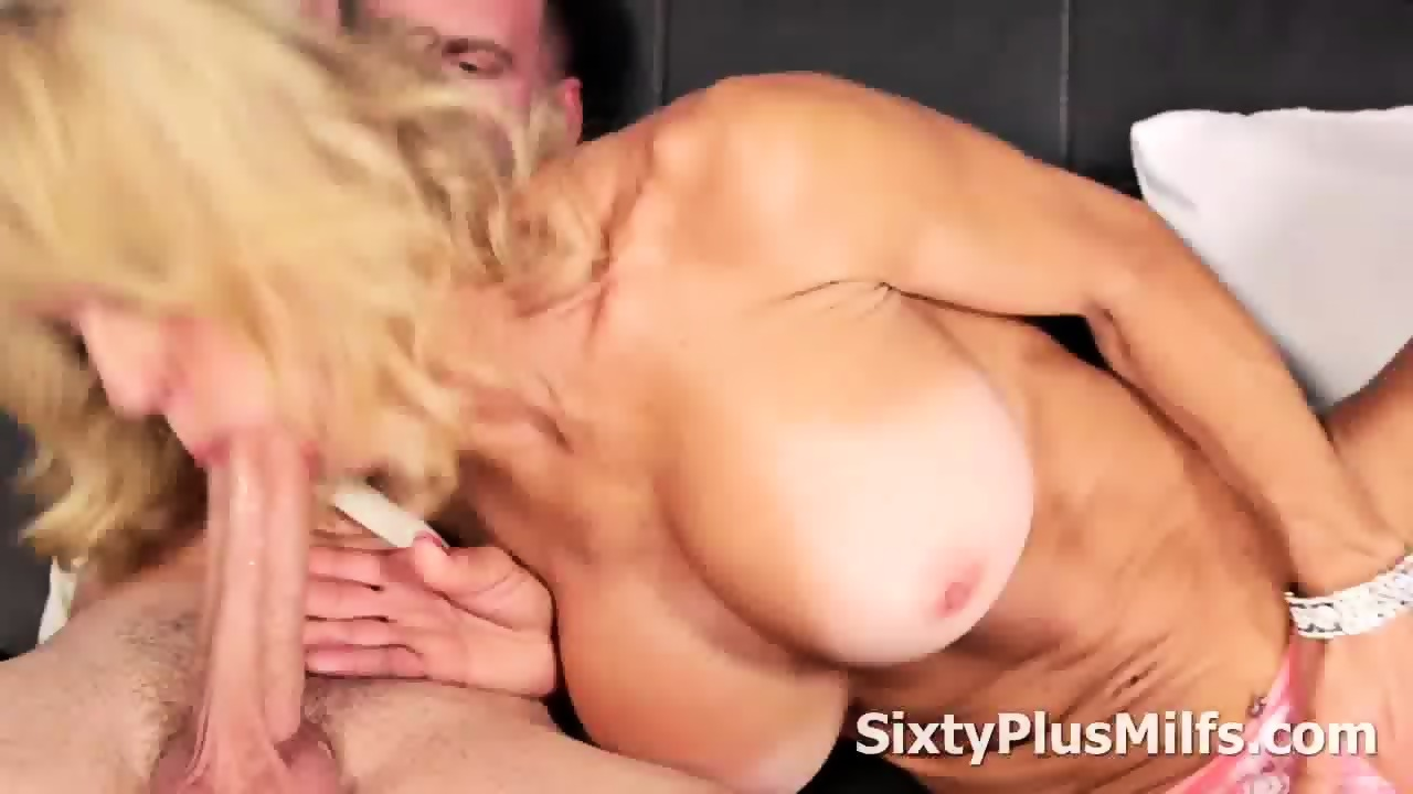 cara download porn video