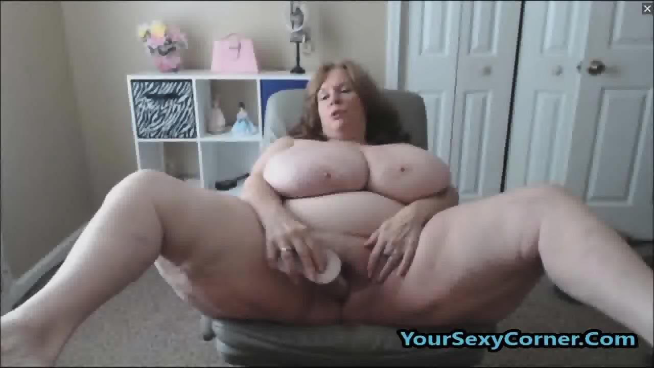 porn Bbw pictures mature