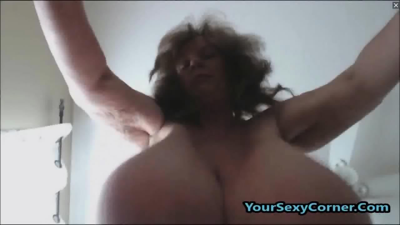 Top Porn Photos I love young cock