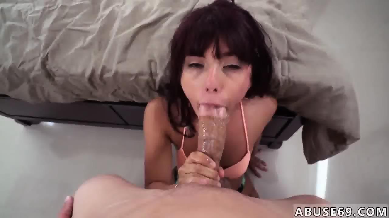 Teacher hardcore nude sex