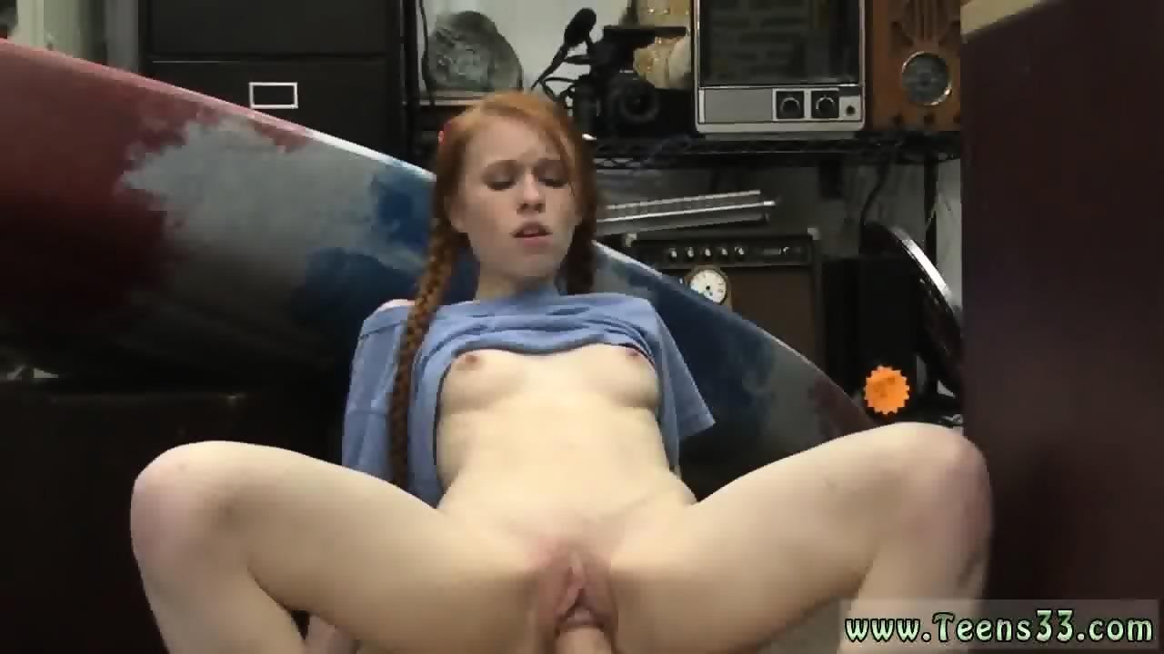 consider, that you amateur blonde interracial slut wife bbc god knows!