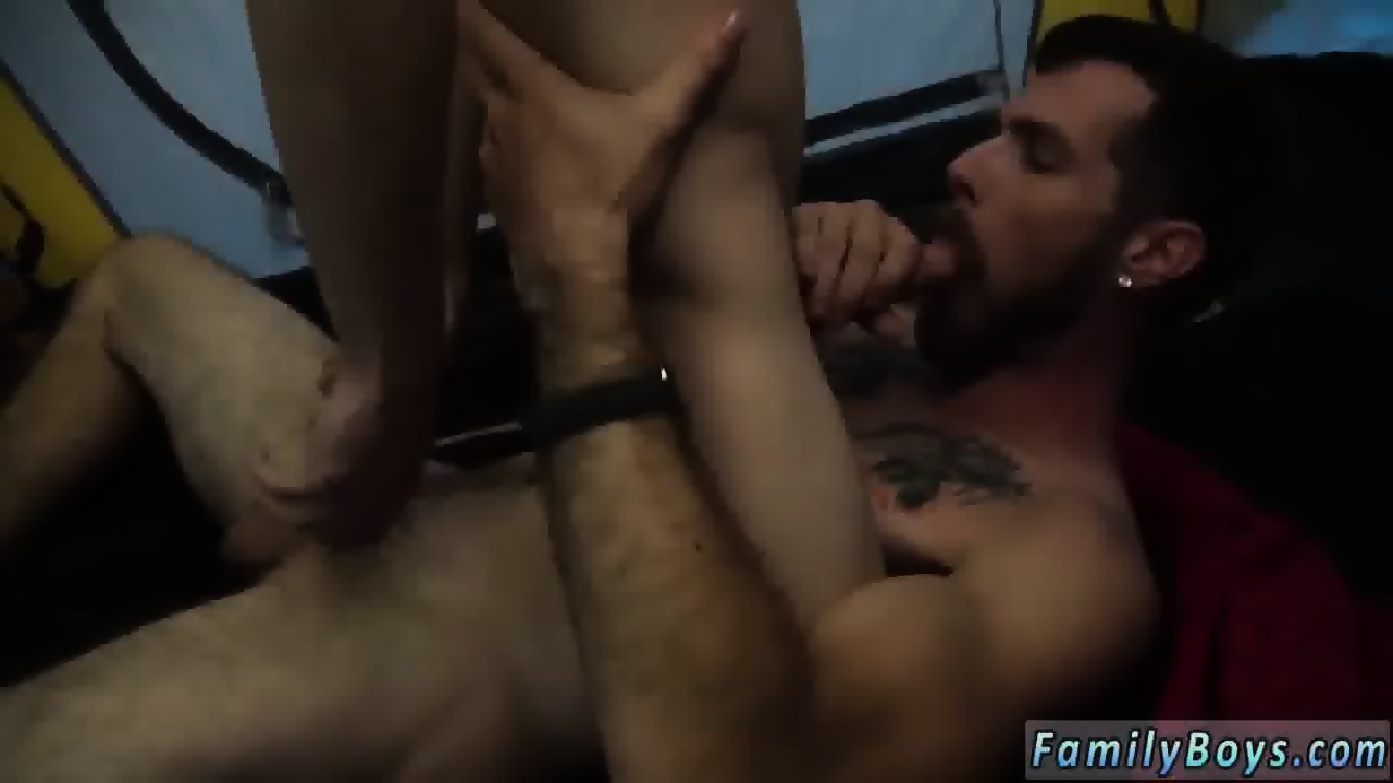 Hot sexy boys and girl doing sex