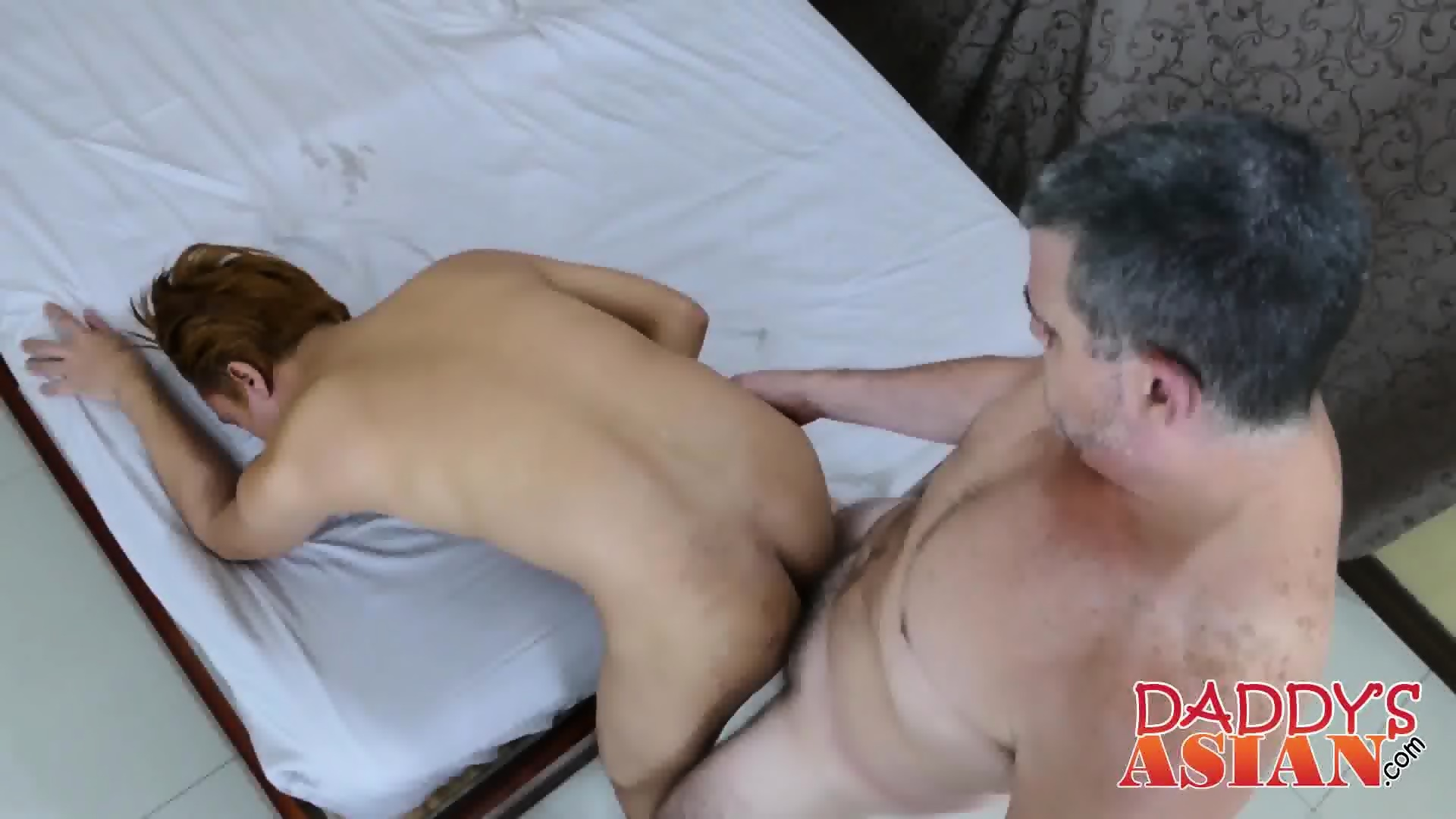 Dirty Horny Teen Twinks Get Busy