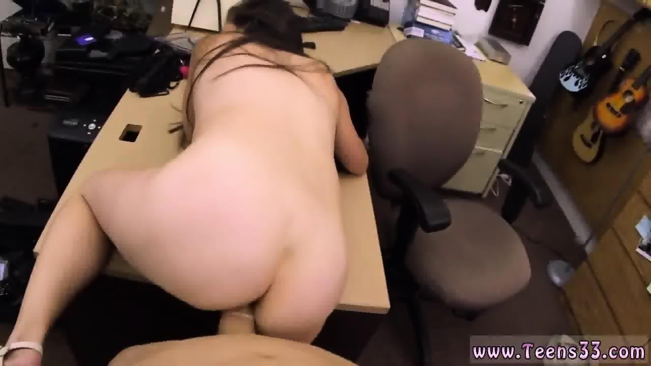 Blonde Big Tit Camgirls