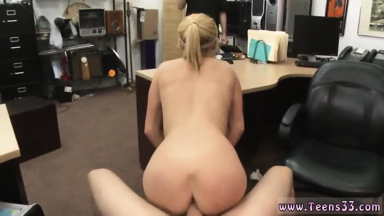 Crotchless bodysuits fetish