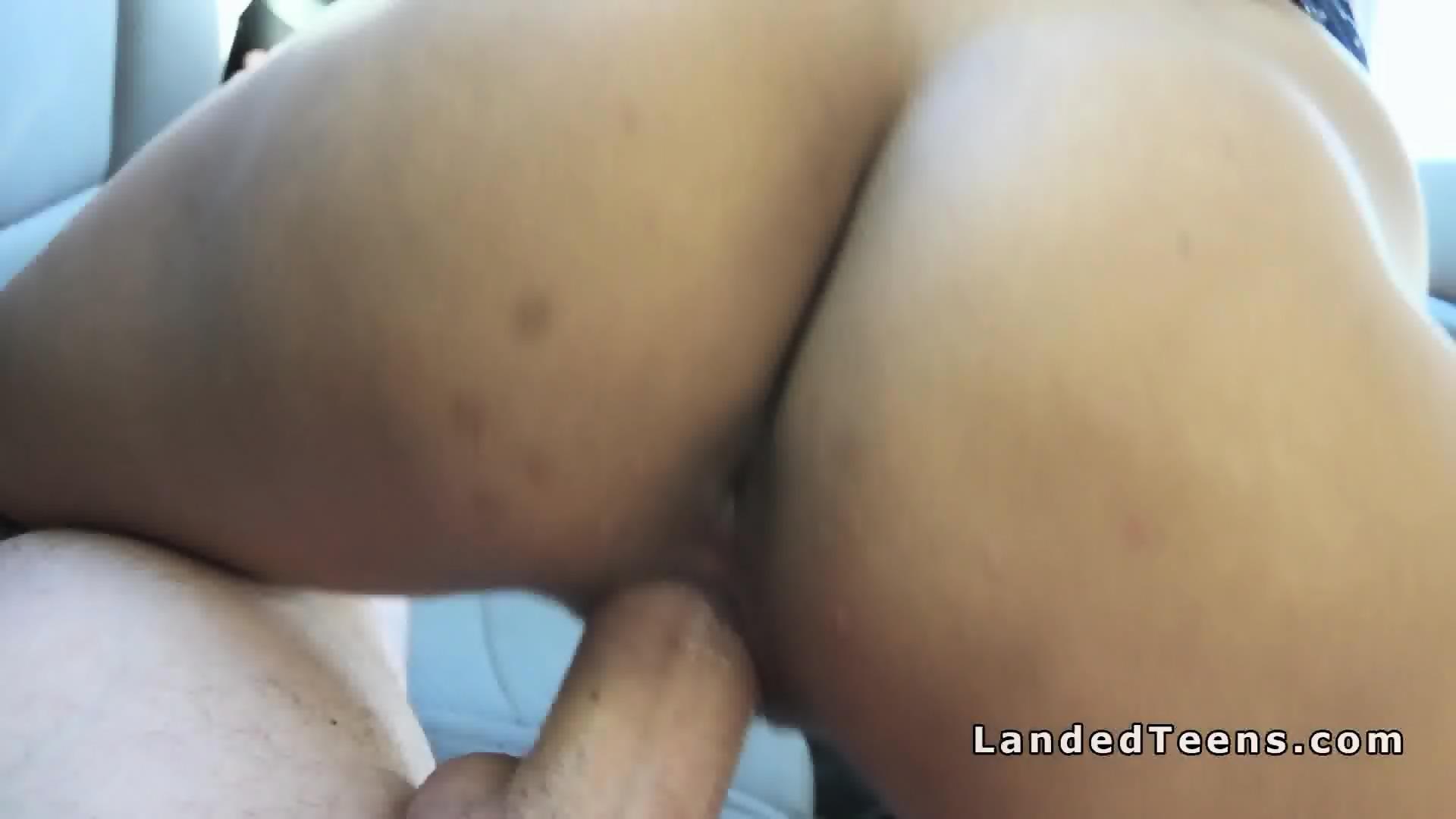 Best of 12 Shaved Huge Cock