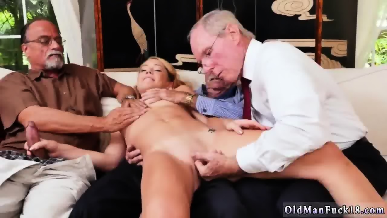 sex and bondage feel amazing
