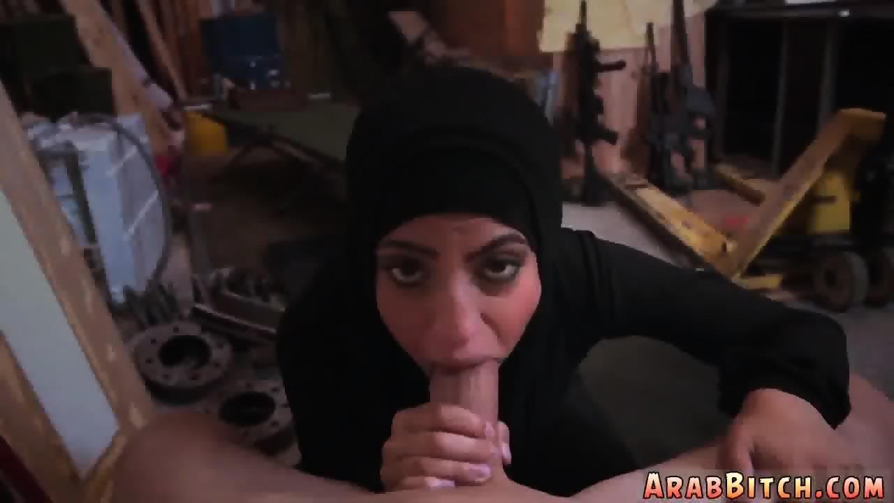 muslims girls big boobs