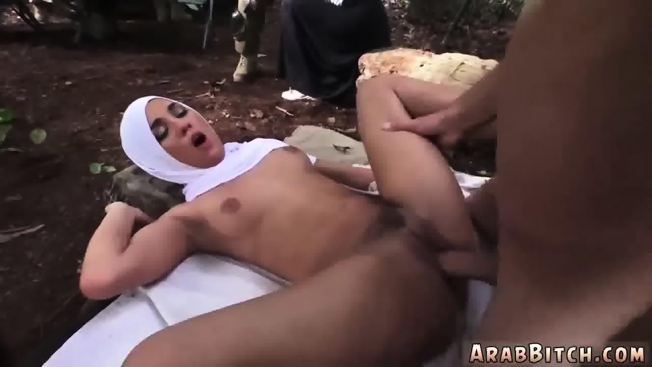 jessica alba sex videos