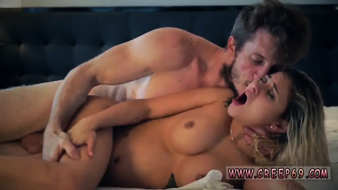 Why have deep penetration sex