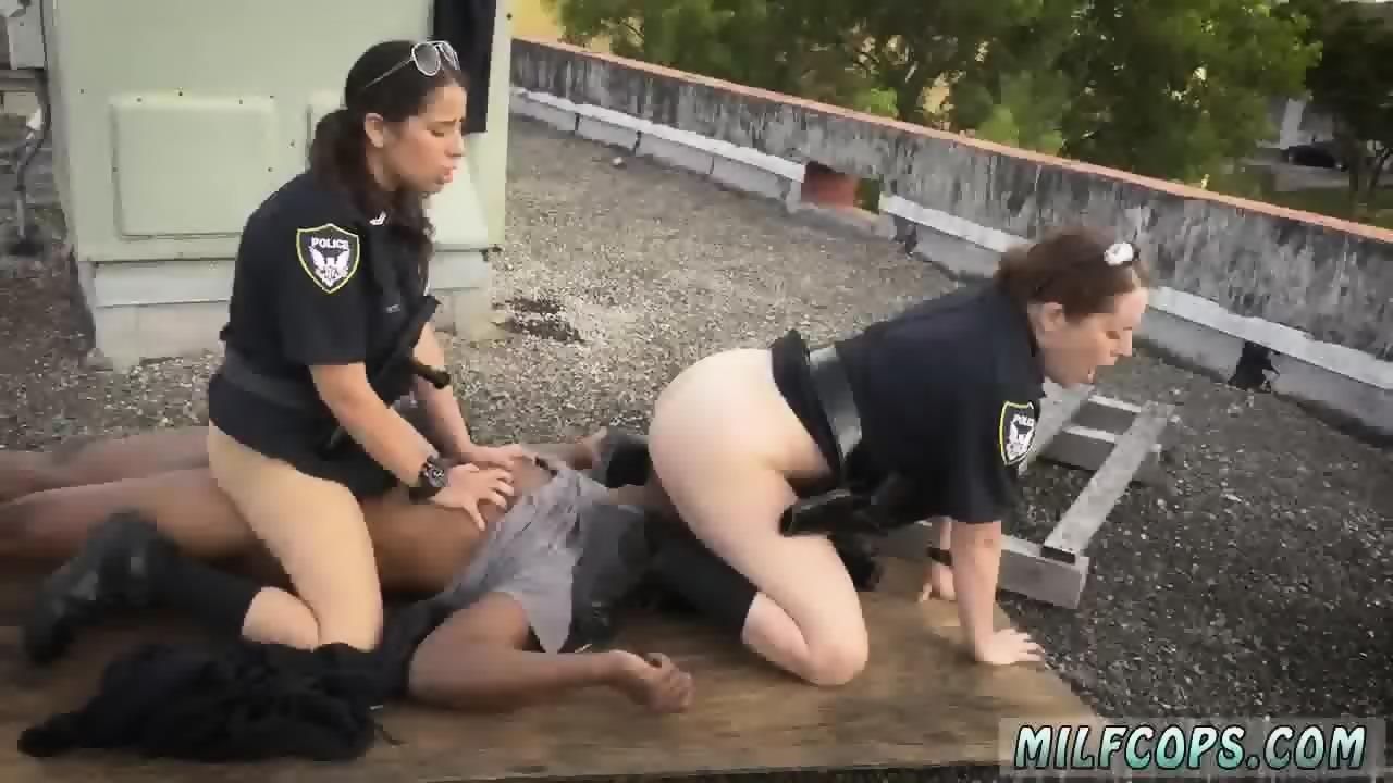 Black ebony fuck videos