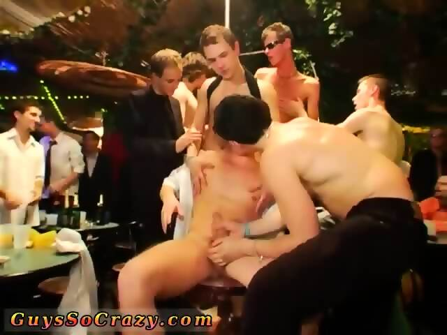 young homo shemale live chat seksi
