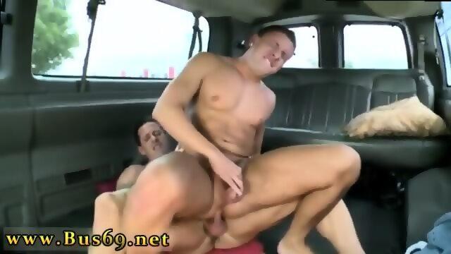 Gay noir Thug sexe vidéos