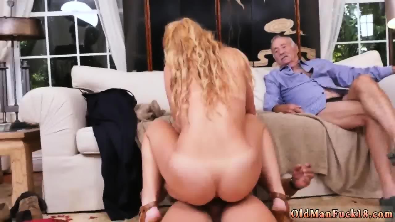Big Tit Cheerleader Threesome