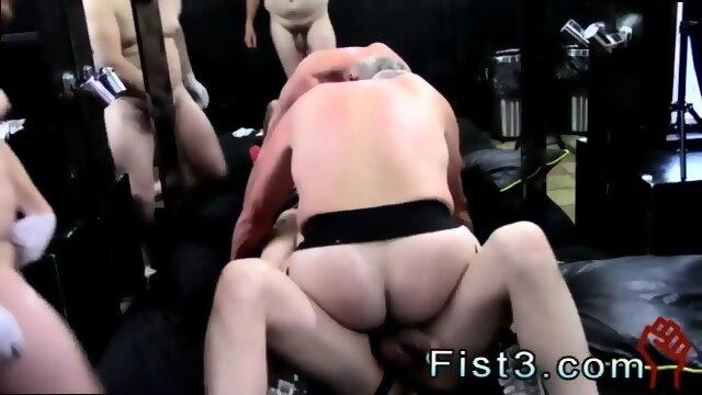 Huge objects in ass