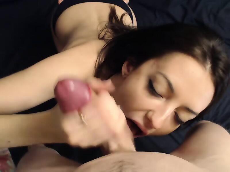 Women who love forced sex