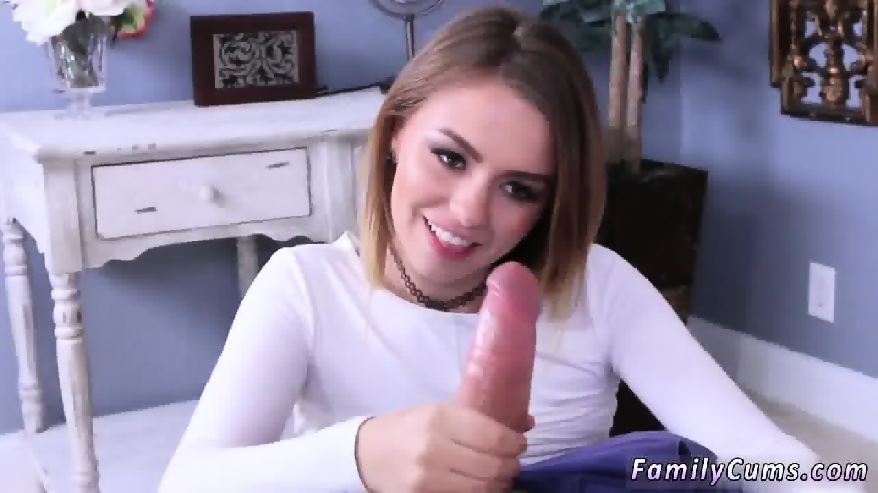 Midgets Having Sex Learn It From Your Relatives Scene 3