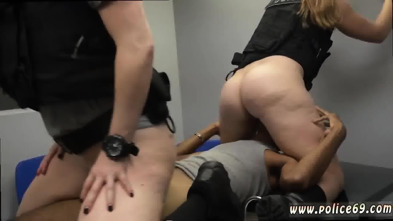 Kareena kapoor porn item