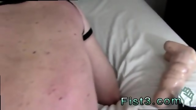 Celebritie pussy and tit pics