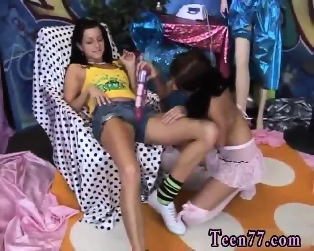 Lesbian lick pussy orgasm