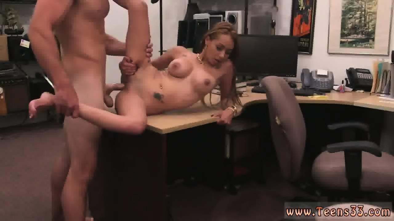 big dick toonssanelion xxx video