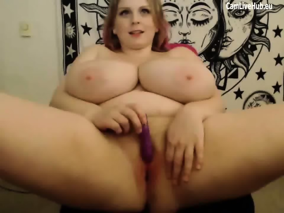 Nude Pix Lezdom bdsm spanking viceos
