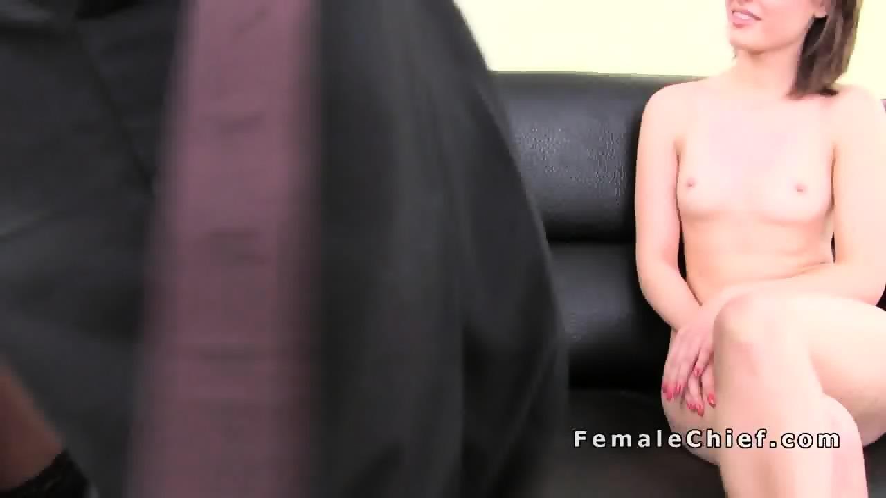 interesting moment cfnm femdom fetish slut flirting sorry, that interfere