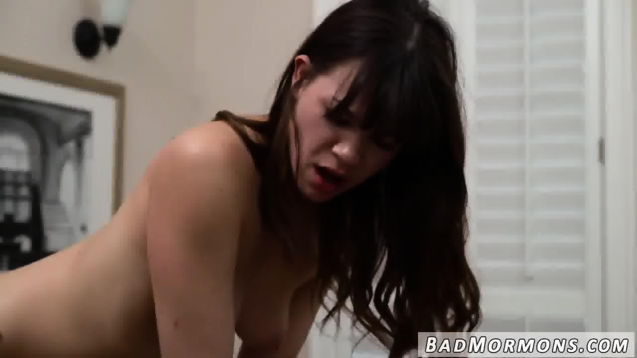 www world fuking videos com