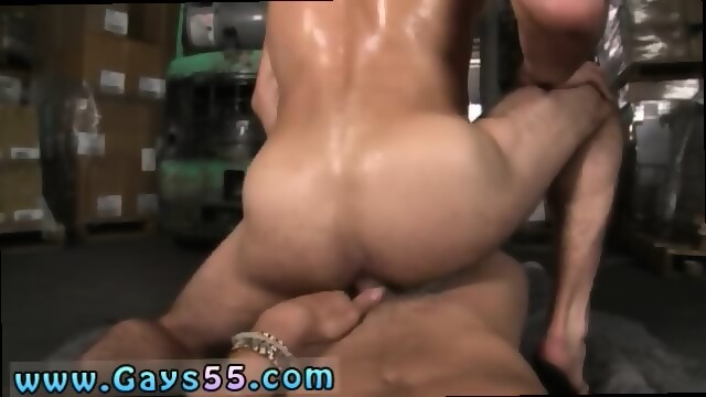 First time with girl slut audition