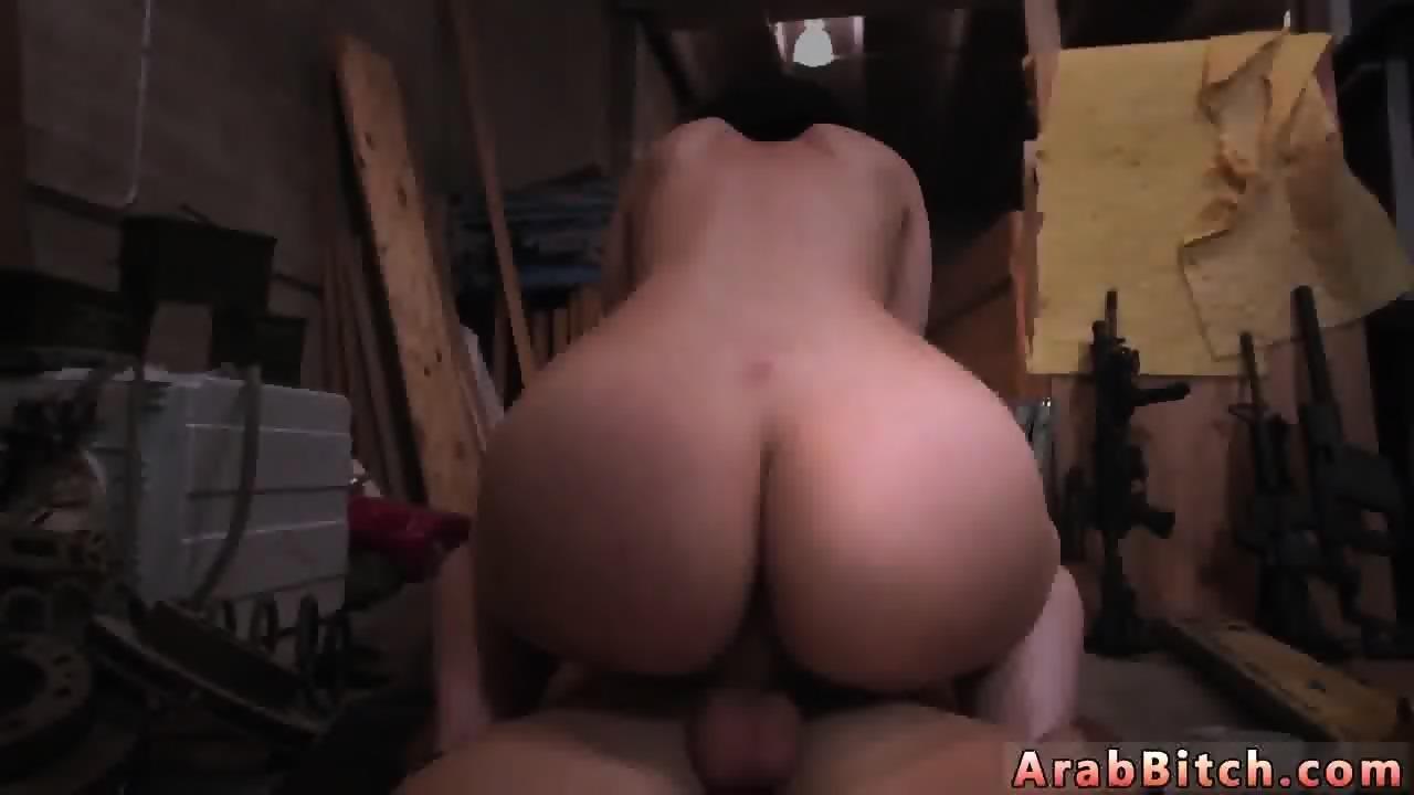 Muslim girl fuck operation pussy run 8
