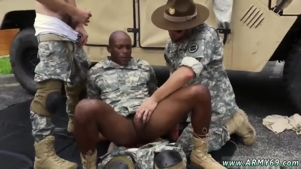 Seniors eat cum in group