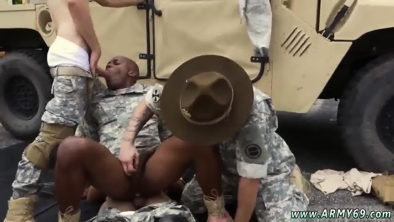 Seniors eat cum in group agree