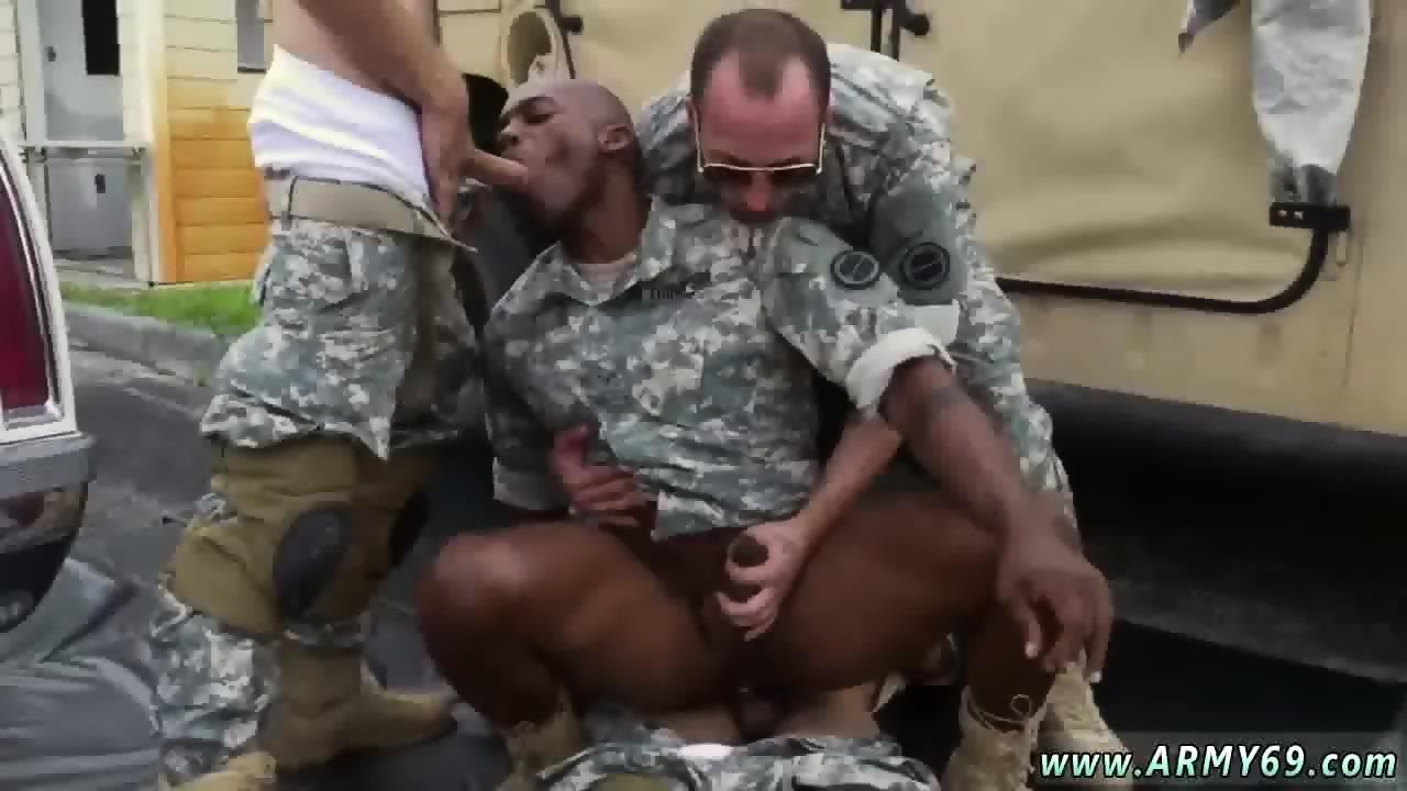 Seniors eat cum in group how