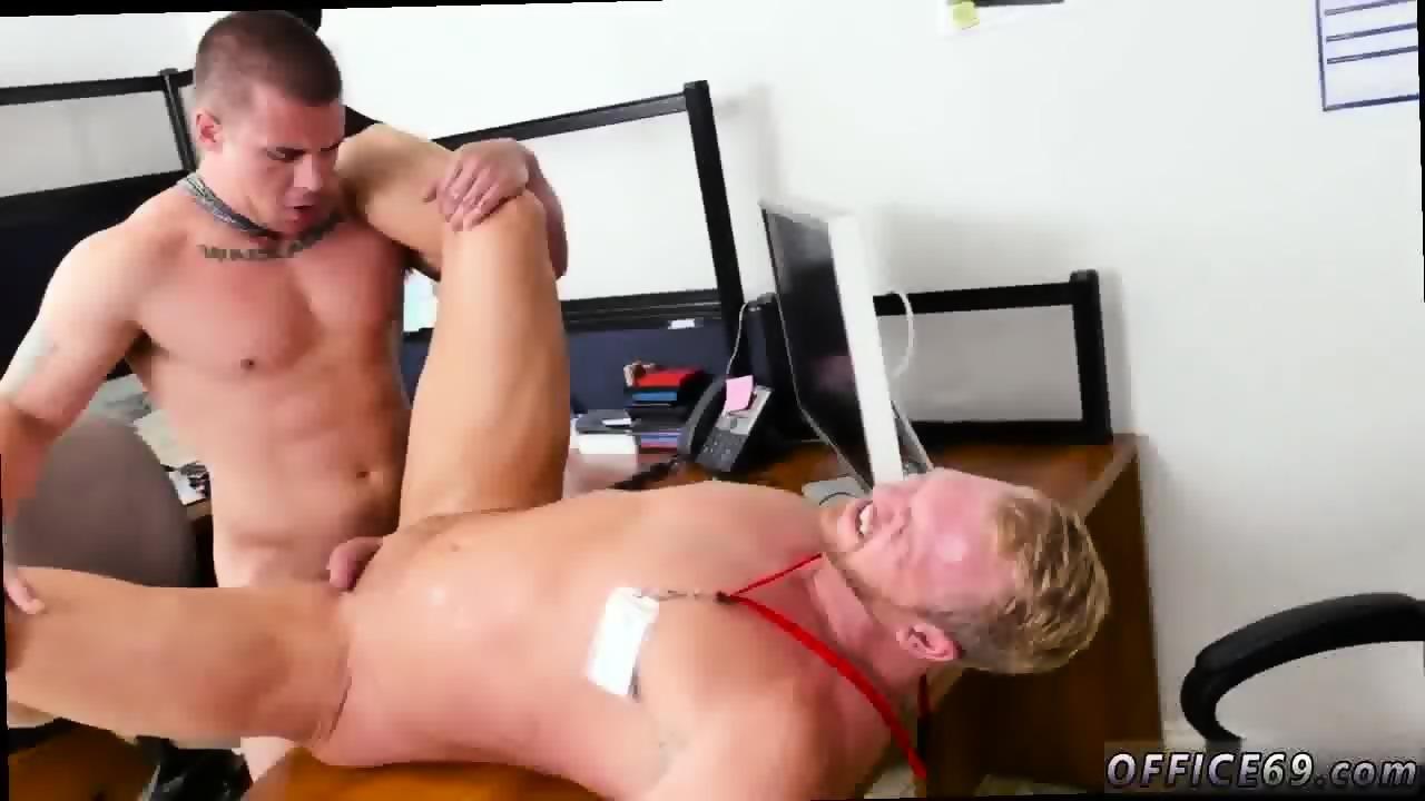 Cock cock male sucker sucking