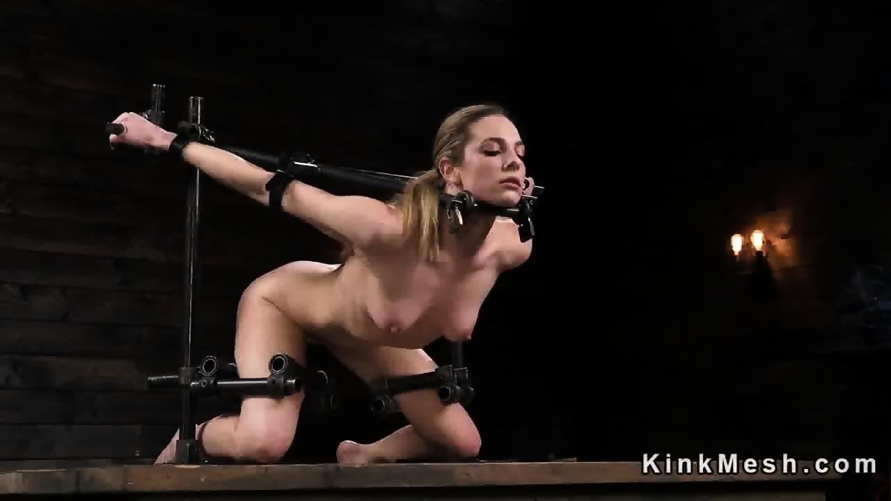 Concurrence congratulate, device bondage slave remarkable