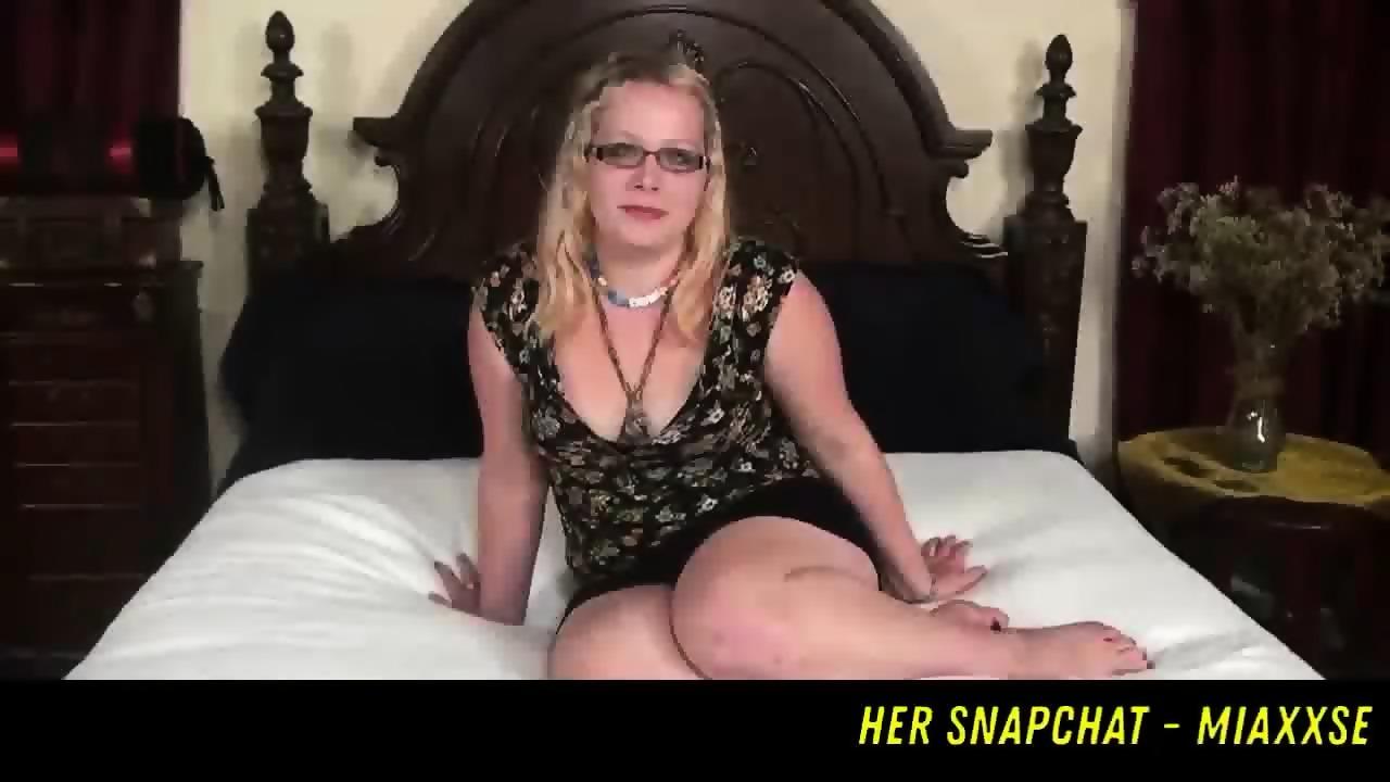 Not doubt snapchat amateur cum on tits excellent