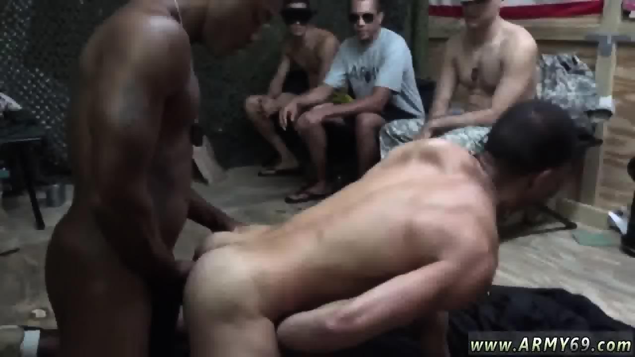 When a men wont give a woman oral sex