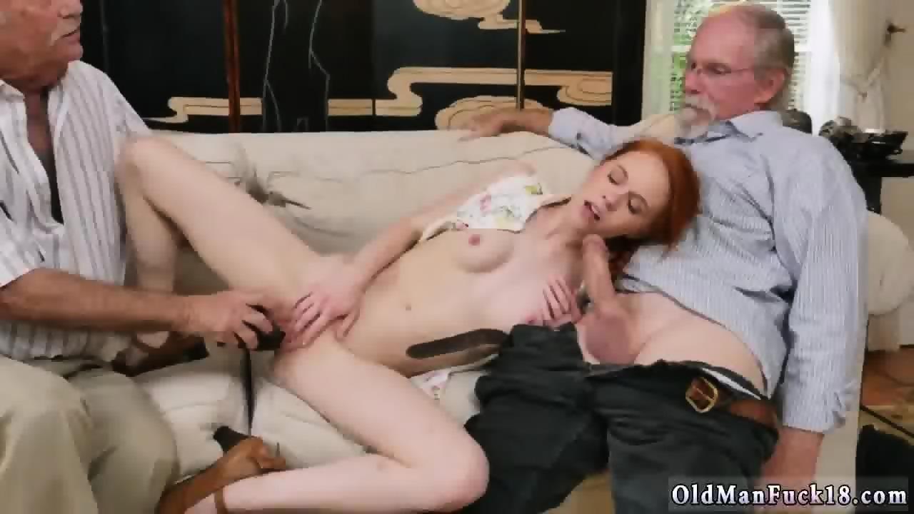 Porn tube Free professional naked lesbian photos